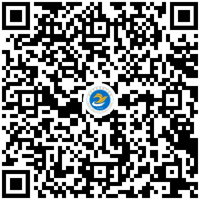 滁州市应用技术学校职教未来校园